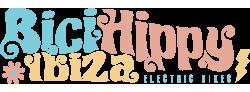 BiciHippy Ibiza